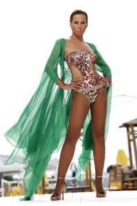 bikinili-asena-1
