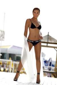 bikinili-asena-10