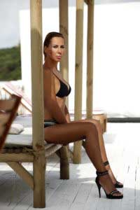 bikinili-asena-11