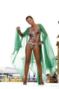 bikinili-asena-3