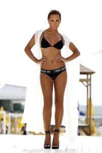 bikinili-asena-8